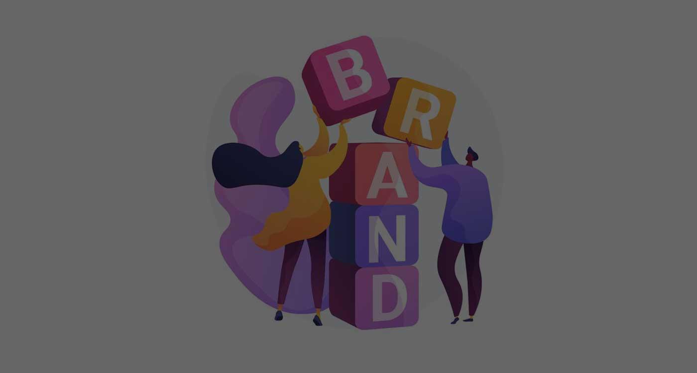 Brand vs Direct Marketing