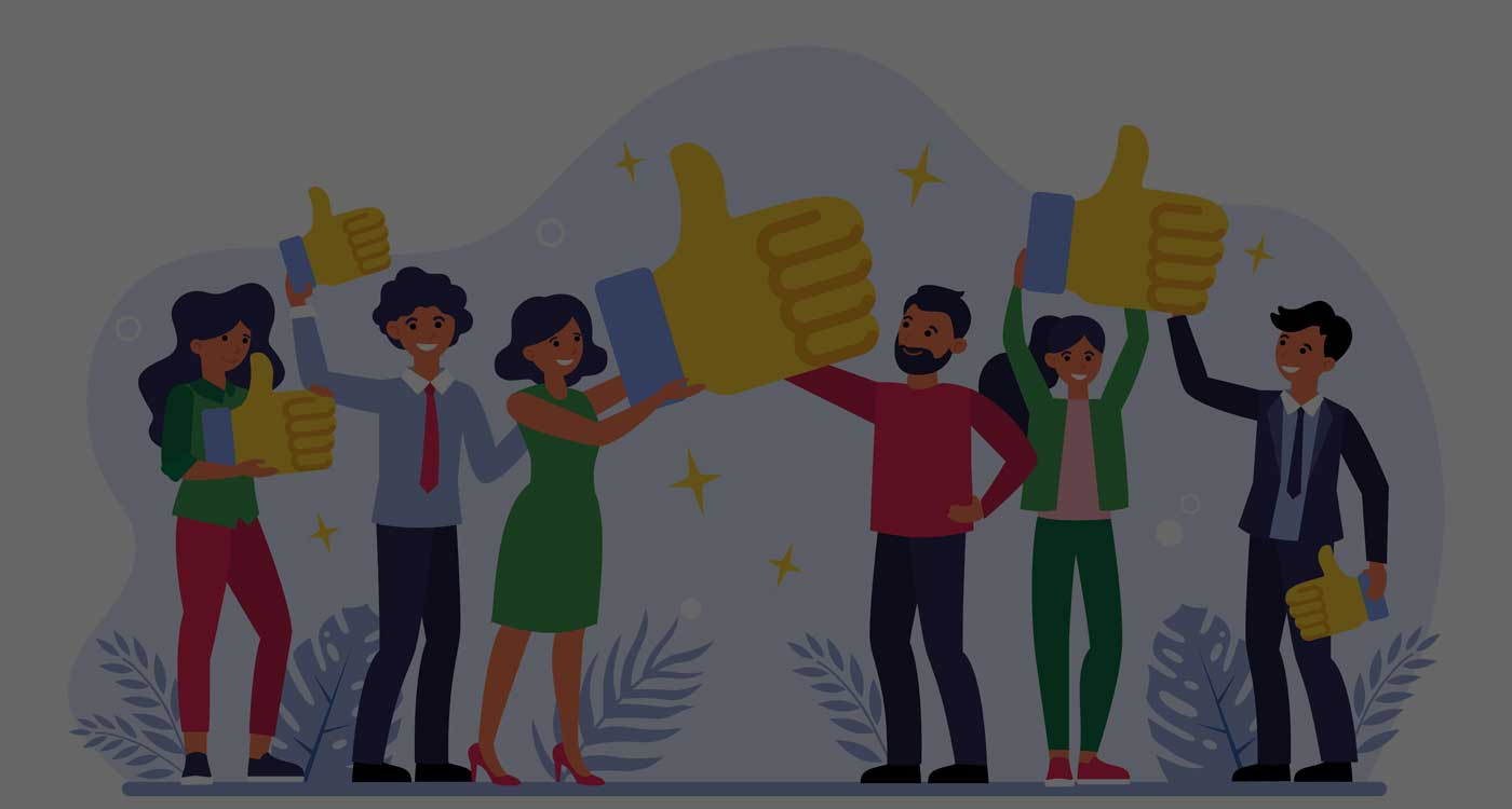 Šesť marketingových nástrojov, ktoré prinášajú zákazníkov